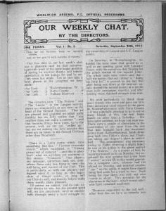 1913-09-20 WA Programme Page 03