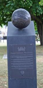 memorialafc
